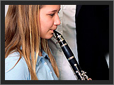 Brass & Woodwinds Music Lessons